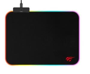 Mousepad Gaming RGB, Havit MP901