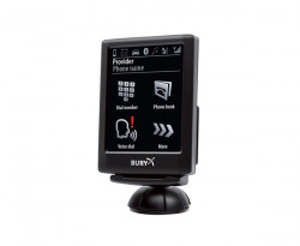 Sistem hands-free Bury CC9068