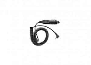 Cablu de alimentare spiralat Cobra