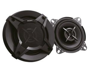 Difuzoare coaxiale Sony XSFB1020