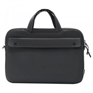 Geanta laptop Baseus Basics Series, pt 13 inch (gri)