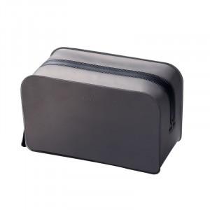 Husa impermeabila Baseus pentru accesorii, 198x90x120mm (L)