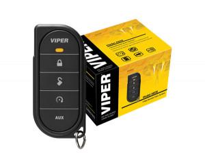 Sistem pornire motor din telecomanda Viper 4606V