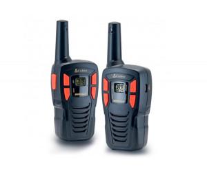 Statie walkie talkie PMR Cobra AM245