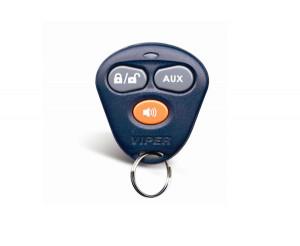 Telecomanda optionala sistem securitate Directed 473V