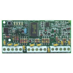 Modul interconectare 4 module PC5132