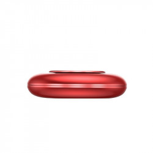 Odorizant auto Baseus Vortex (rosu)