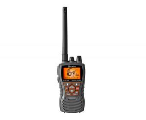 Statie radio receptie emisie Cobra Marine MRHH350