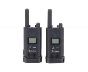 Statie walkie talkie PMR Cobra PU500