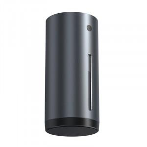 Umidificator auto Baseus Moisturizing Car Humidifier, 300ml (negru)