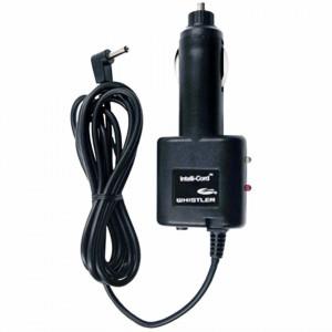 Cablu de alimentare Intelli-cord Whistler
