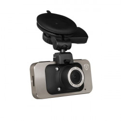 Camera auto DVR Prestigio RoadRunner 545 GPS, Full HD