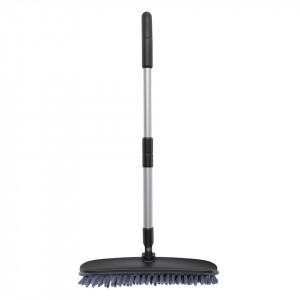 Mop auto Baseus Handy Dual-use (negru)
