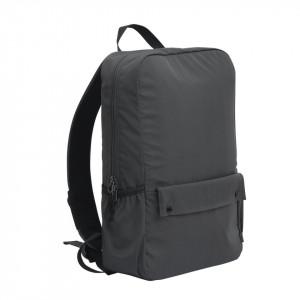 Rucsac laptop Baseus Basics Series, pt 16 inch (grafit)