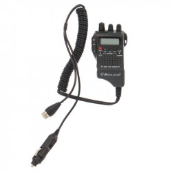 Statie Radio CB Midland Alan 52 Multi *PRO-Version*