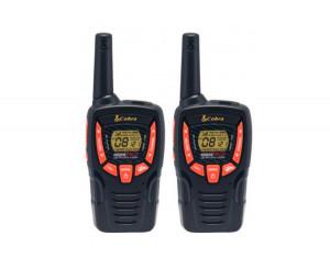 Statie walkie talkie PMR Cobra AM645