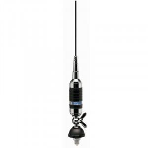 Antena Radio CB Sirio Carbonium Super 27