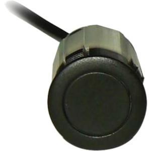 Celula senzori de parcare, fata Senzor KMP