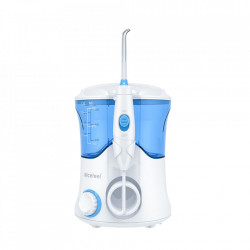 Dus bucal cu rezervor 600ml Nicefeel Oral Care System