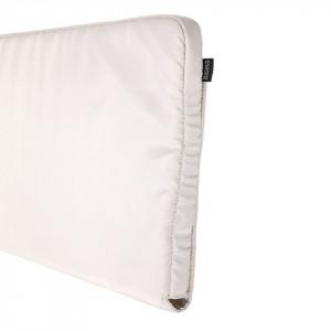 Husa Baseus Basics de laptop pana la 16'' (alb)