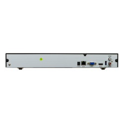 NVR 16 canale IP