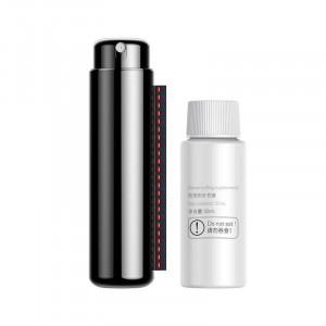 Spray tratament parbriz anti-ploaie Baseus cu laveta