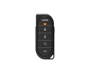 Telecomanda optionala sistem securitate Directed 7656V