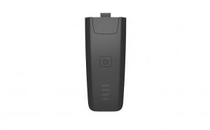 Baterie Smart Parrot PF070312