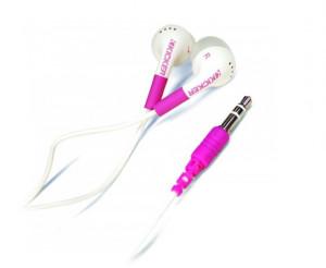 Casti in-ear Kicker EB71P