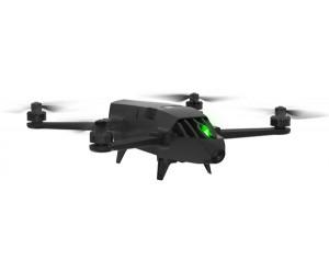 Drona PRO agricultura Parrot PF726300