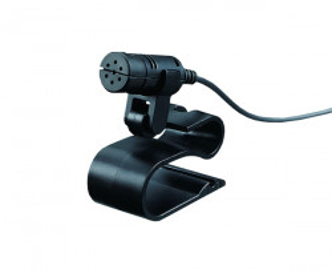 Microfon extern bluetooth Sony XAMC10.U