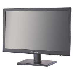 Monitor LED 19inch, HDMI, VGA