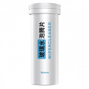 Tablete pt lichid de parbriz Baseus (12 tablete)