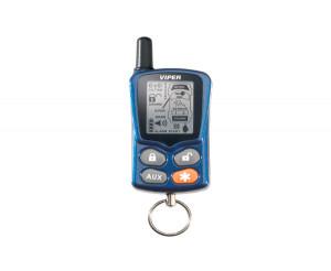 Telecomanda optionala sistem securitate Directed 7701V