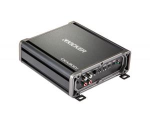 Amplificator auto Kicker CXA3001
