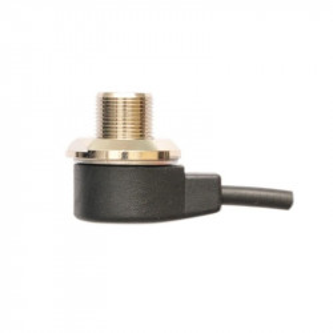 Cablu de prindere fixa AV-1
