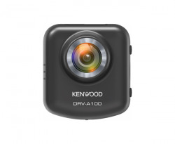 Camera Auto DVR HD Kenwood DRVA100