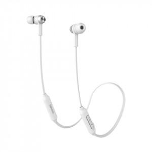 Casti wireless Baseus Encok S06 (alb)