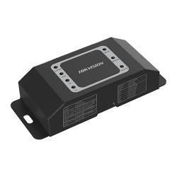 Controller o usa conectivitate RS485/Wiegand - HIKVISION DS-K2M060