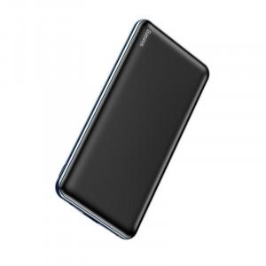 Powerbank Baseus Simbo 10000mAh PD 3A (negru)