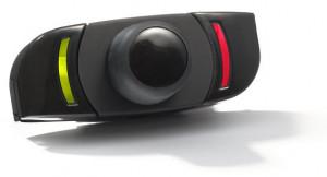 Telecomanda Parrot CK3000
