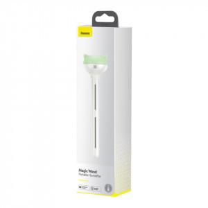 Umidificator portabil Baseus Magic Wand (verde)
