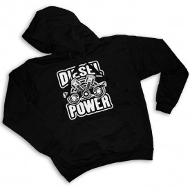 Diesel Power [hanorac]