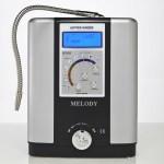 Poze Ionizator de apă Jupiter MELODY JP104 filtru inclus