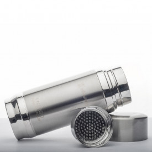 Ionizator apa - Purificator