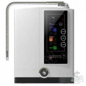 Ionizator Jupiter Venus JP107 filtru inclus