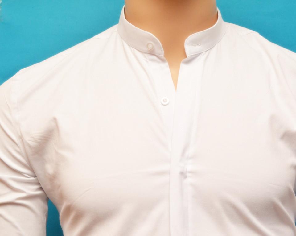 stiluri de cămașă de slăbire