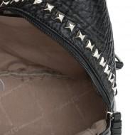 Geanta dama originala David Jones CM3829BLACK - Rucsac David Jones negru