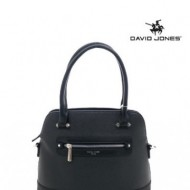 Geanta neagra dama David Jones originala 5731-3BLACK