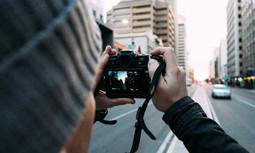 Tablouri Arta Fotografica